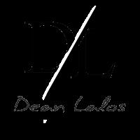 D L + Dean Lalos films